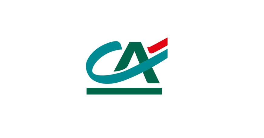 Gruppo Credit Agricole Cariparma
