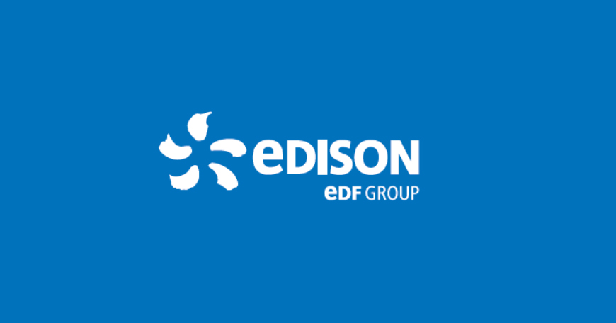 Edison - EDF Group