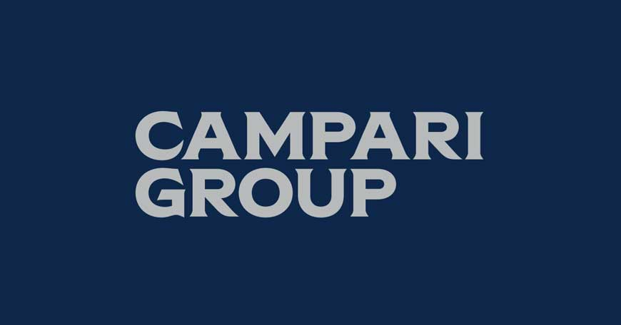 Campari Group